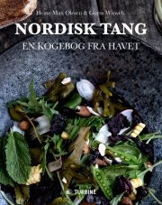 nordisk tang - bog