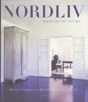 nordliv - bog