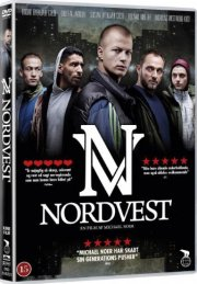 nordvest - DVD