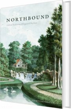 northbound - bog