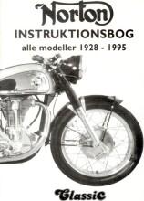 norton - instruktionsbog - bog