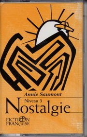 nostalgie - niveau 3 - bog
