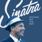 frank sinatra - nothing but the best - cd