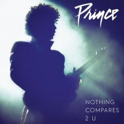 prince - nothing compares 2 u - 7