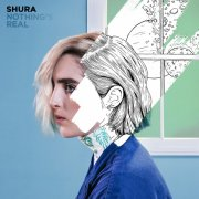shura - nothing's real - Vinyl / LP
