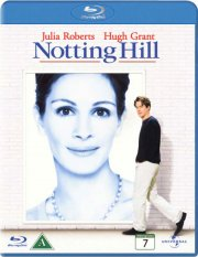 notting hill - Blu-Ray