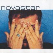novastar - novastar - Vinyl / LP