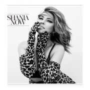 shania twain - now - deluxe edition - cd