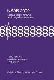 nsab 2000 - bog