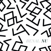 Image of   Benal - Nu - CD