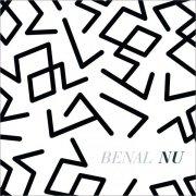 benal - nu - Vinyl / LP