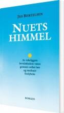 nuets himmel - bog