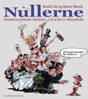 nullerne - bog