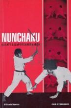 nunchaku - bog