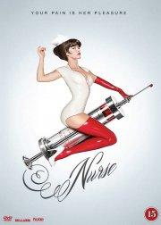 nurse - DVD