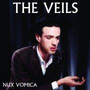 the veils - nux vomica - Vinyl / LP
