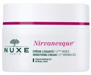 nuxe - crème nirvanesque for first expression lines 50 ml. - Hudpleje