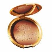 nuxe bronzing powder / poudre eclat prodigieux - 25 g - Makeup