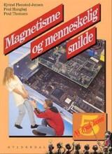 ny fysik/kemi 5. magnetisme og menneskelig snilde - bog