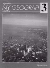 ny geografi 3 - bog