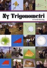 ny trigonometri - bog