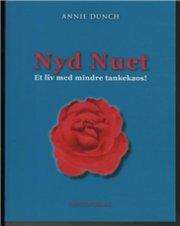 nyd nuet - bog