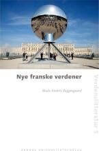 nye franske verdener - bog