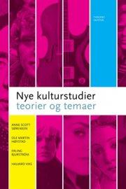 nye kulturstudier - bog