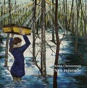 nye rejsende - bog