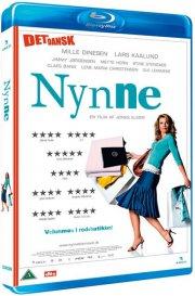 nynne - Blu-Ray