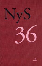 nys 36 - bog