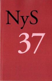 nys 37 - bog