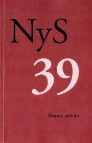nys 39 - bog