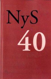 nys 40 - bog