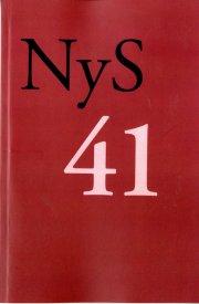 nys 41 - bog