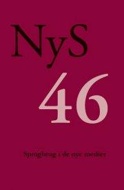nys 46 - bog