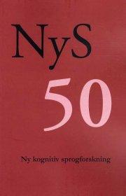 nys 50 - bog