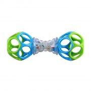 oball rangle / shaker - 15 cm - Babylegetøj