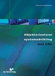 objektorienteret systemudvikling med uml - bog