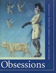 obsessions - bog