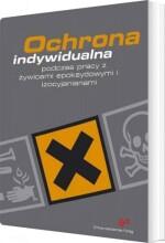 ochrona indywidualna podczas pracy z zywicami epoksydowymi i izocyjanianami - bog