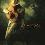 james taylor - october road - Vinyl / LP