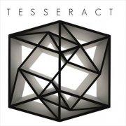 tesseract - odyssey/scala - Vinyl / LP