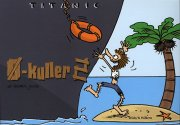 ø-kuller 2 - bog