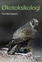 økotoksikologi - bog