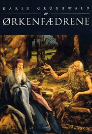 ørkenfædrene - bog