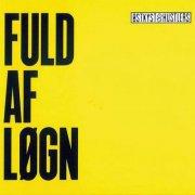 østkyst hustlers - fuld af løgn - Vinyl / LP