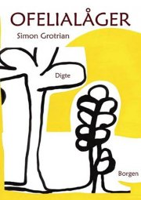 ofelialåger - bog