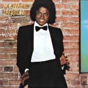 michael jackson - off the wall - Vinyl / LP