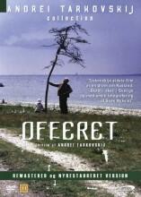 offeret - DVD